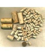 Cork Stopper Lot - $4.99