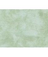 Dyed_fabric_green_is_green_14_count_lg_thumbtall