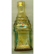 Wheaton Army Drum Mini Bottle 1 - $15.93
