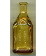Wheaton Cathedral Brand Mini Bottle - $15.93