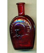 Wheaton Franklin Flask Mini Bottle - $15.93