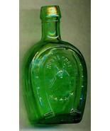 Wheaton Horse Shoe Mini Bottle - $15.93