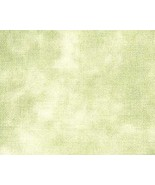 Dyed_fabric_spring_meadow_28_count_lg_thumbtall