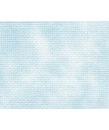 Dyed_fabric_summer_clouds_14_count_lg_thumbtall
