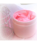 watermelon shea butter lotion- Body Lotion- Wat... - $8.00