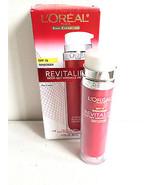 L'Oreal Advanced RevitaLift Deep Set Wrinkle Re... - $20.66