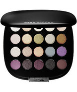 Marc Jacobs Beauty The Free Spirit Style Eye-Co... - $200.00