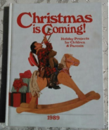 Christmas is Coming, Holiday Projects for Child... - $5.00