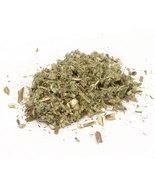 Mugwort Organic Cut - $2.25