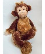 Aurora Monkey Plush Stuffed Animal Large 18 inc... - $24.99