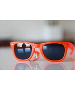 Vintage Polaroid Tortoise Sunglasses. Electric ... - $36.00