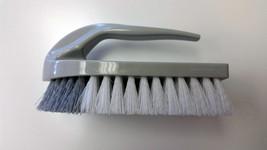 Dafna Scrub Brush Multipurpose Cleaning Heavy D... - $7.61