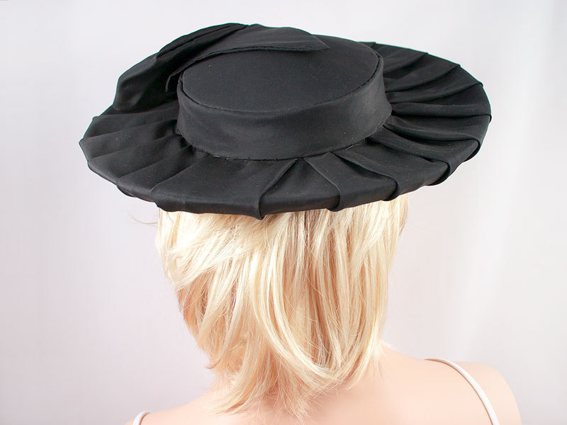 Black_bow_hat_003