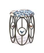 Free As A Bird Stool - $82.00