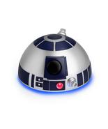 Ilro_r2d2_bluetooth_speaker_thumbtall