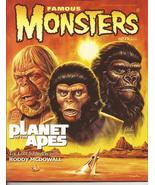 Famous Monsters Of Filmland #275 (Sept. 2014) P... - $12.95