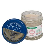 10 Jars of St. Dalfour Gold Seal Beauty Whiteni... - $222.75