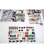 Lego_bionicle_mask_lot_d_thumbtall