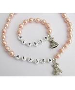Ballet Necklace Bracelet Ballet Dress Ballet Sh... - $19.88