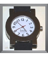 Time for design  Michael Graves mg5025  wristwa... - $149.00
