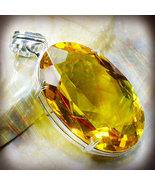 SALE-YAKSHA SPIRITS~KUBERA WEALTH GOD DJINN GEN... - $249.00