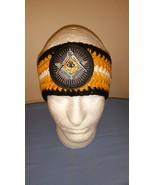 Masonic Crochet