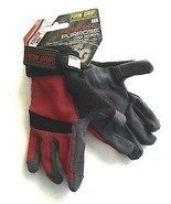 Firm Grip Youth Small/Medium All-Purpose Gloves - $26.50