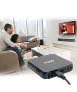 M8S Quad-core Amlogic S812 2GB+8GB 2.4G/5G Wi-F... - $68.00