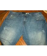 Rocawear Mens Jeans Regular Fit Size 52 Fits 50 - $27.97