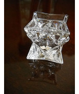 Avon Single 24% Full Lead Crystal Glistening St... - $9.31