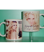 Britney Spears Femme Fatale Tour 2 Photo Collec... - $14.95