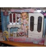 Tweettoyshop S Booth At Bonanza Dolls Amp Bears Toys