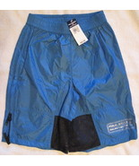Ralph Lauren Polo Sport Boys Swim Suit Trunks A... - $19.00