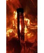 HAUNTED SPIRIT VAMPIRE MAGICK~COMMUNICATION SPE... - $29.95