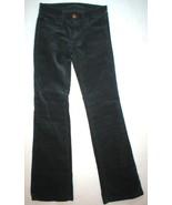 New Girls Lot Joes Jeans Skinny Purple Blue Des... - $175.00