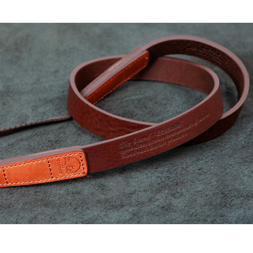 Matin_dslr_camera_neck_shoulder_leather_strap