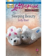 Sleeping Beauty by Judy Baer (2007, Paperback, ... - $0.99