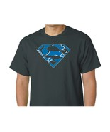 Detroit_lions_superman_style_t-shirt_1_thumbtall