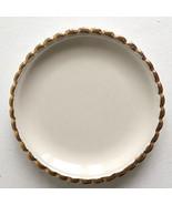 Anthropologie Philomena Butter Dish Bottom Repl... - $16.99