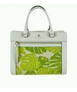 NWT Kate Spade New  Magnolia Wellesley  Handbag... - $163.25