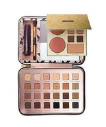 Tarte Light Of The Party Collector's Makeup Cas... - $139.99