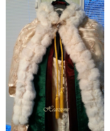 Wizard Biblical costume Magi wise men nativity ... - $335.00