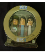 2007 Elvis Presley PEZ Collectibles - Sealed - ... - $16.00