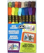 Dmc_august_2013_16_new_colors_thumbtall