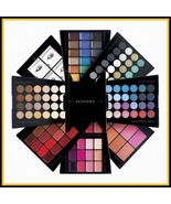 Sephora Color Festival Palette Blockbuster 2014... - $249.99