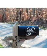 Mailbox_monogram_thumbtall