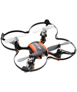 Cobra RC Toys  2.4GHz Micro Drone-Copter / 4 Ch... - $49.00