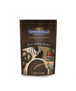 Ghirardelli Chocolate Candy Making & Dipping Da... - $13.36