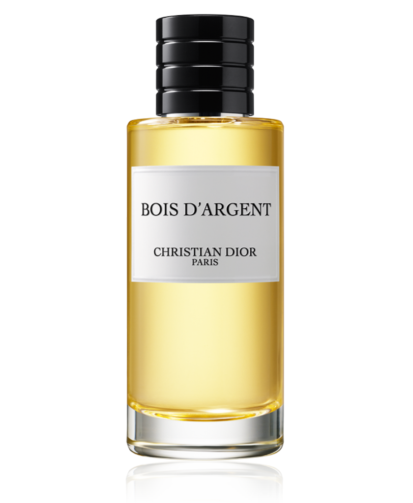 BOIS DARGENT by DIOR Perfume New 5ml travel Spray JUNIPER  ~ Dior Bois D Argent Price