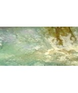 Hope Gallery Wrap Fine Art Abstract Painting 24... - $1,295.00